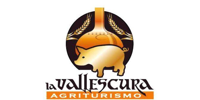 vallescura