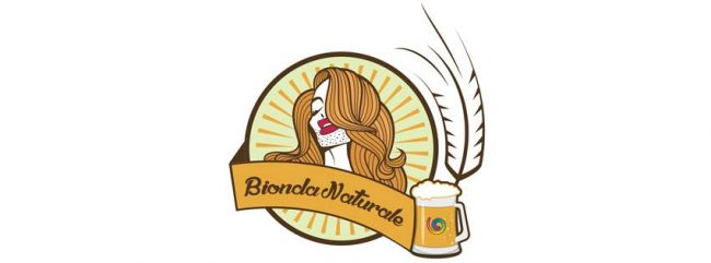 bionda naturale