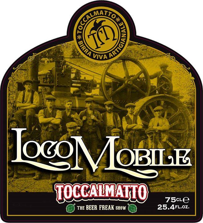 loco mobile