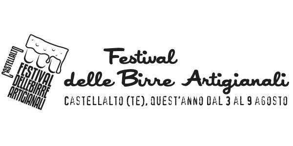 festival_delle_birre_artigianali