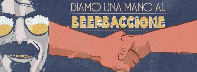 beerbaccione day