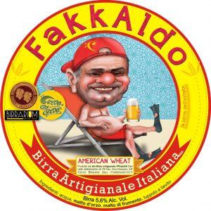 etichetta-definitiva-fakkaldo