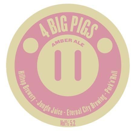 4bigs pigs
