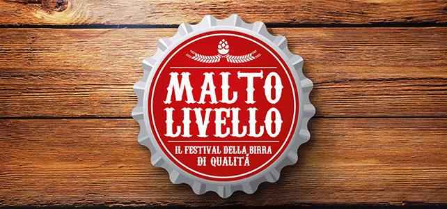 maltolivello-642x300