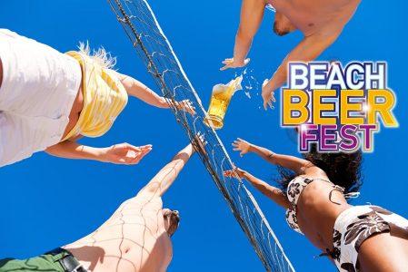 beach beer fest