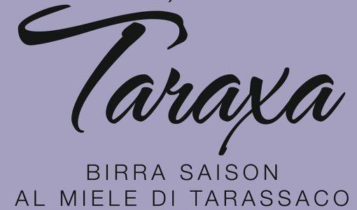 taraxa