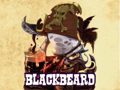 Blackbeard (1)