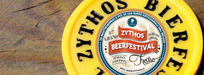 zythos it