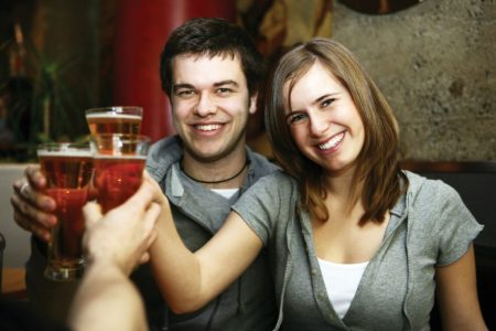 beer-toast (1)