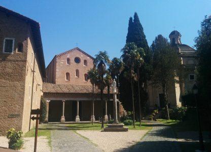 abbazia-esterno