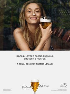 birra io tadoro 1