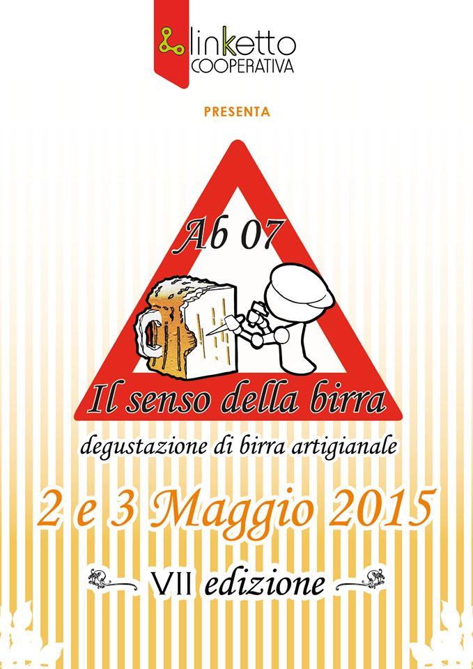 senso birra
