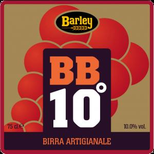 BB10birraartigianale