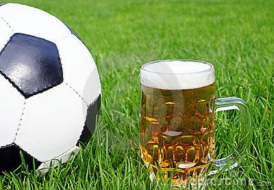 1.soccer