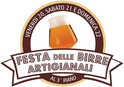 festa-birre-Roma