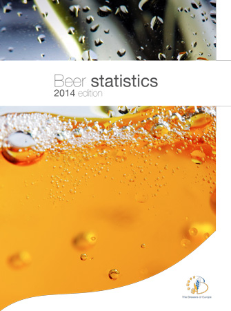 statistics_2014_web_2-1