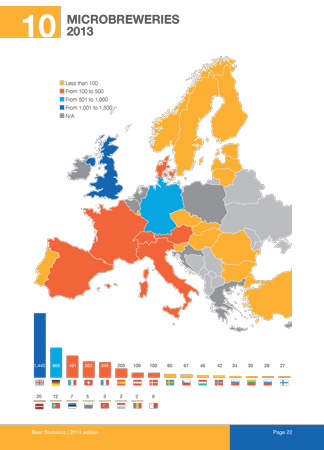 statistics_2014_web_2-24
