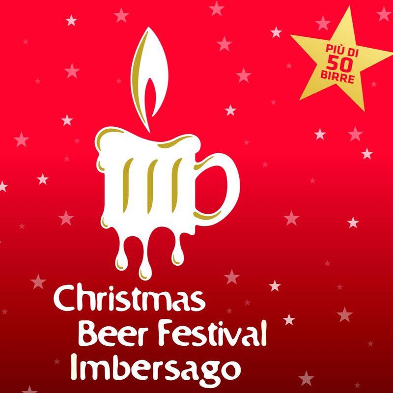 christmas-beer-festival