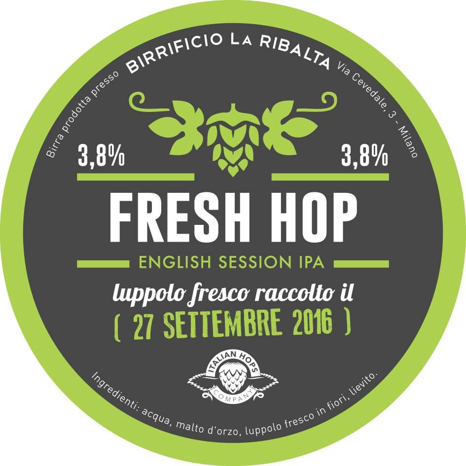 ribalta-fresh-hop