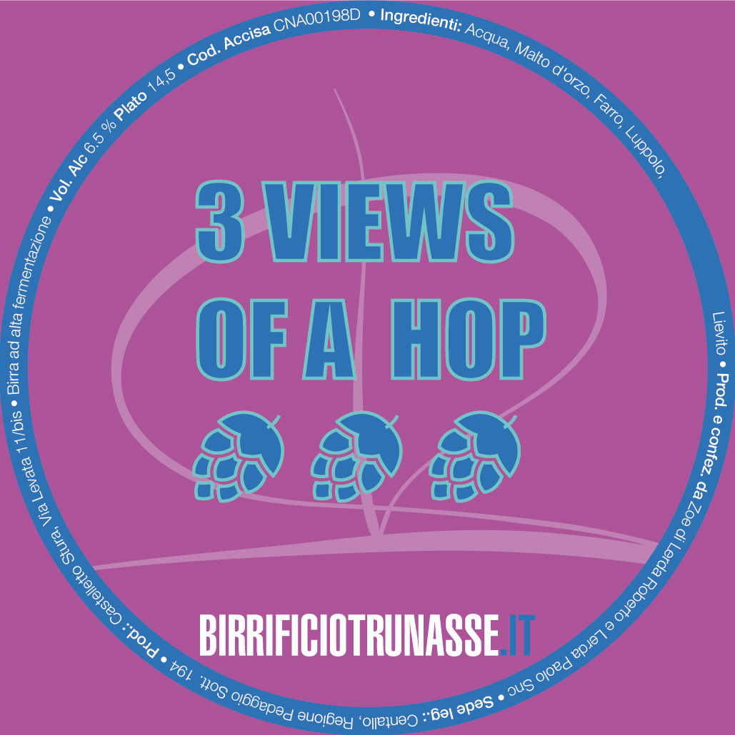 3-view-hop