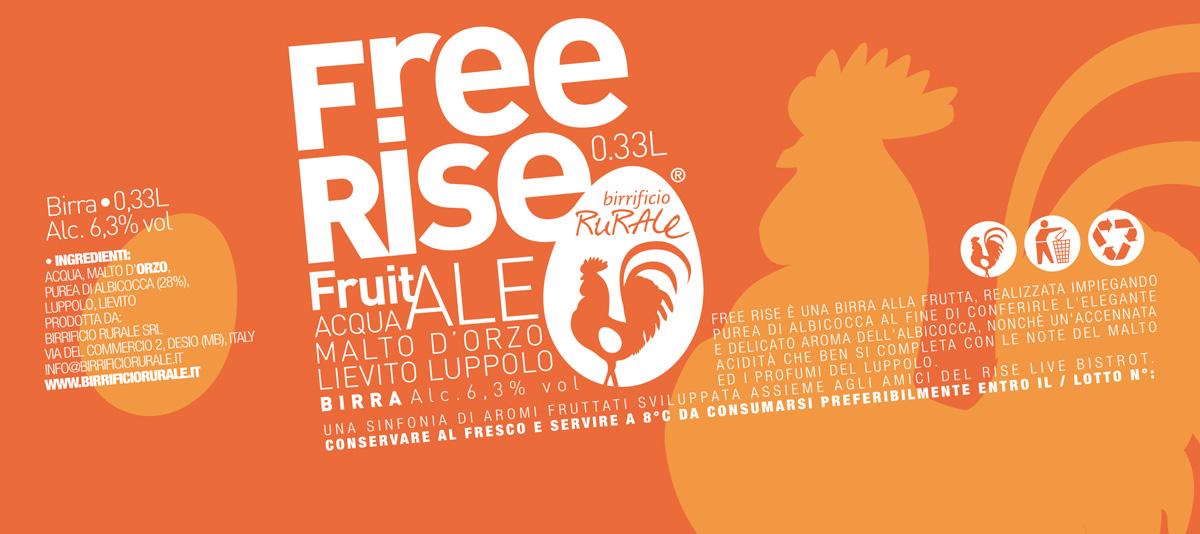 free-rise