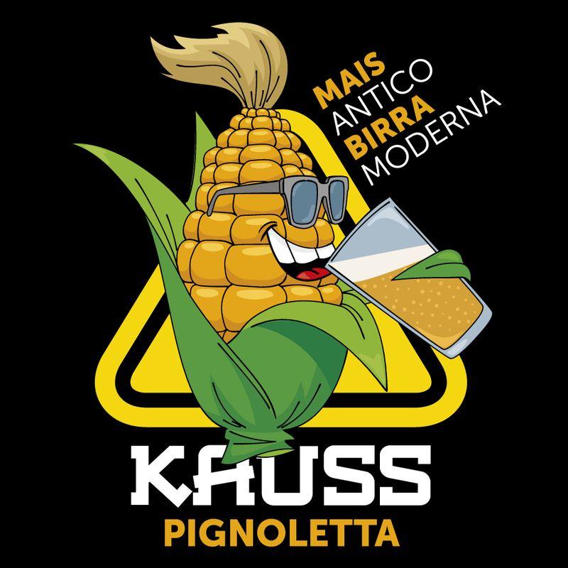 pignoletta
