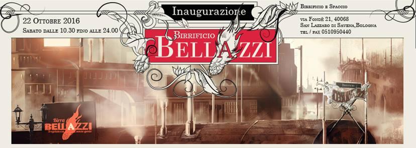 bellazzi-inaugurazione