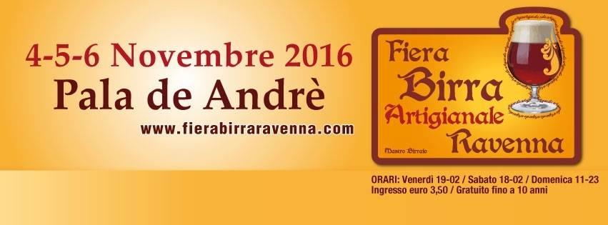 fiera-ravenna-2016