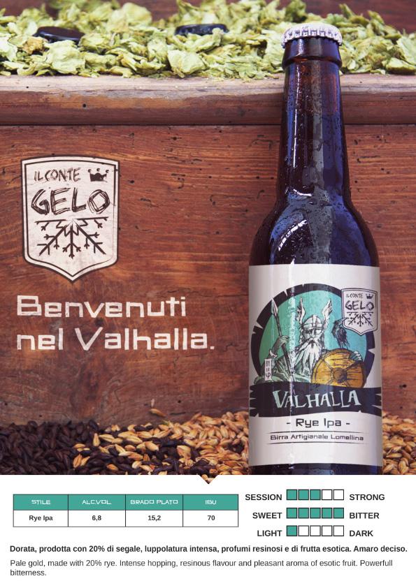 valhalla-1
