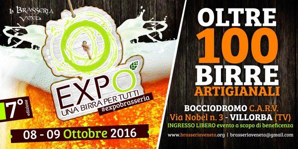 expo-birra-tutti