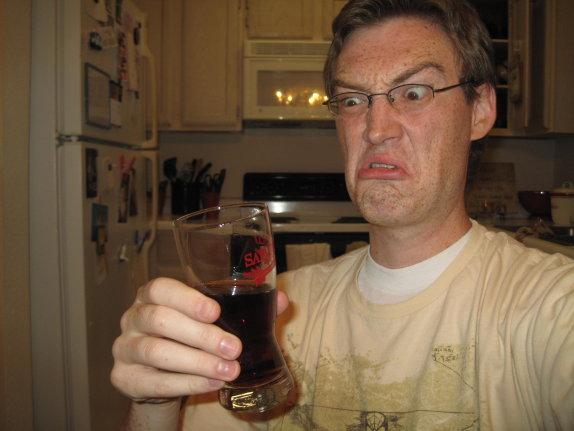 img3-bad-beer