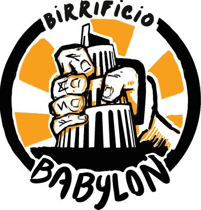 babylon-2