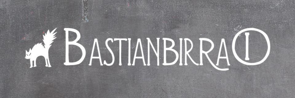 bastian-birraio