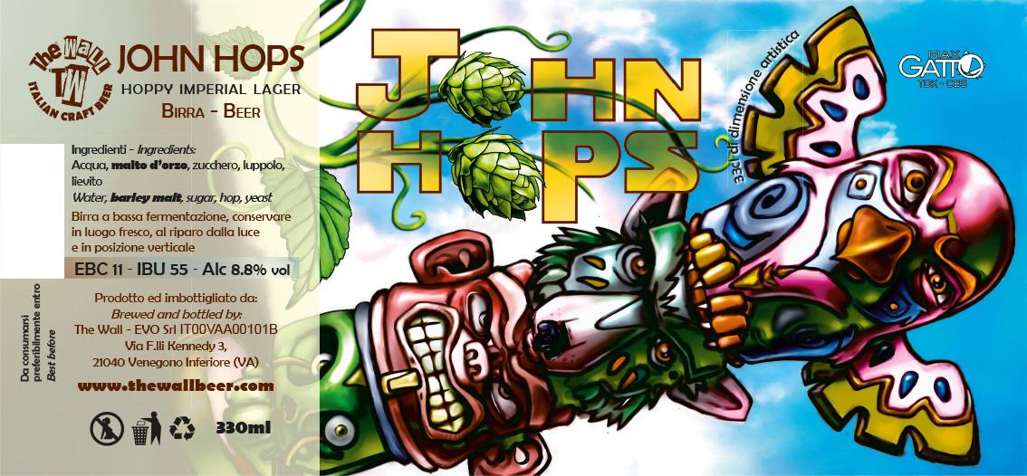 johnhops