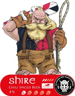 shirwe