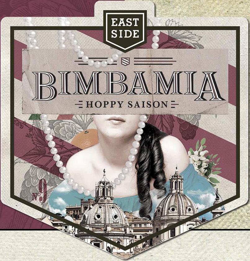 bimbamia