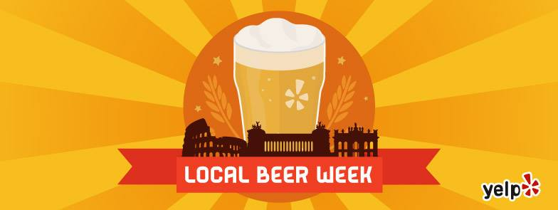 local-beer-week