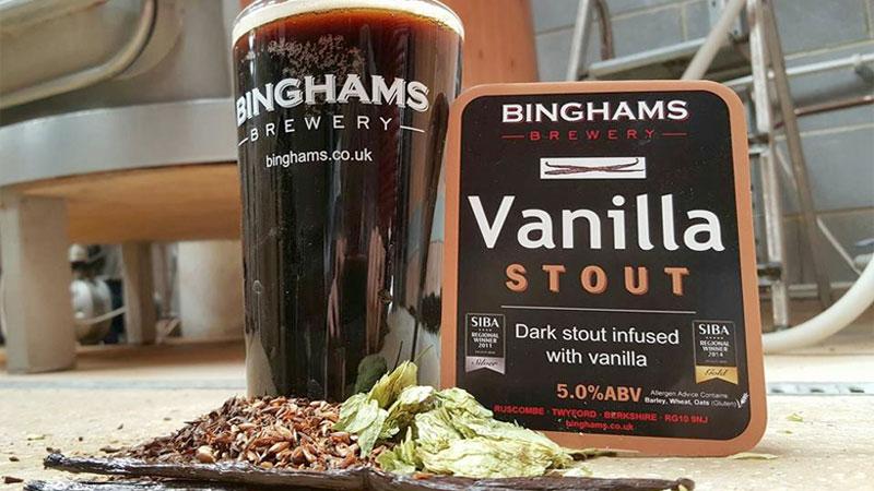 binghams-vanilla-stout