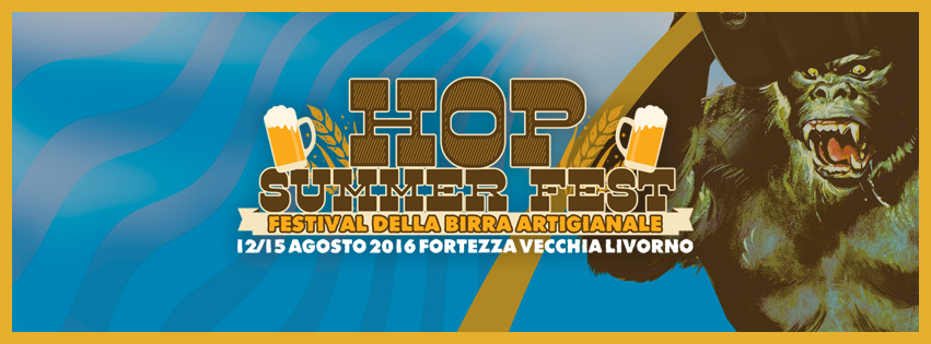 hop summer fest