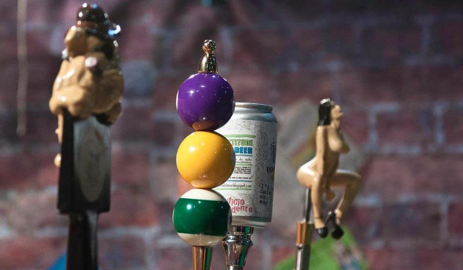 Foto: Beer Hunters