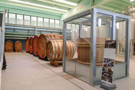 Cantina_di_fermentazione_legno_03