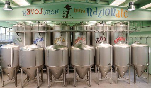 Cantina_di_fermentazione_acciaio