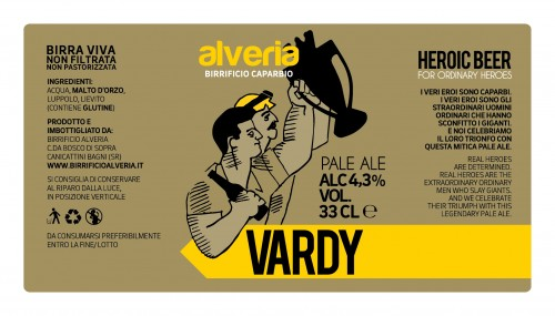 VARDY-500x285