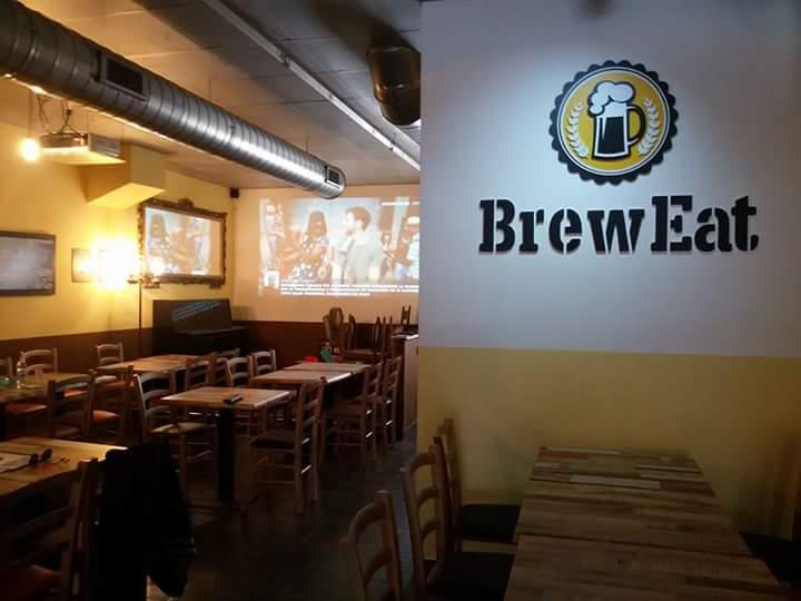 breweat