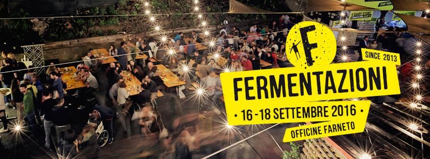 fermentazioni 2016 2