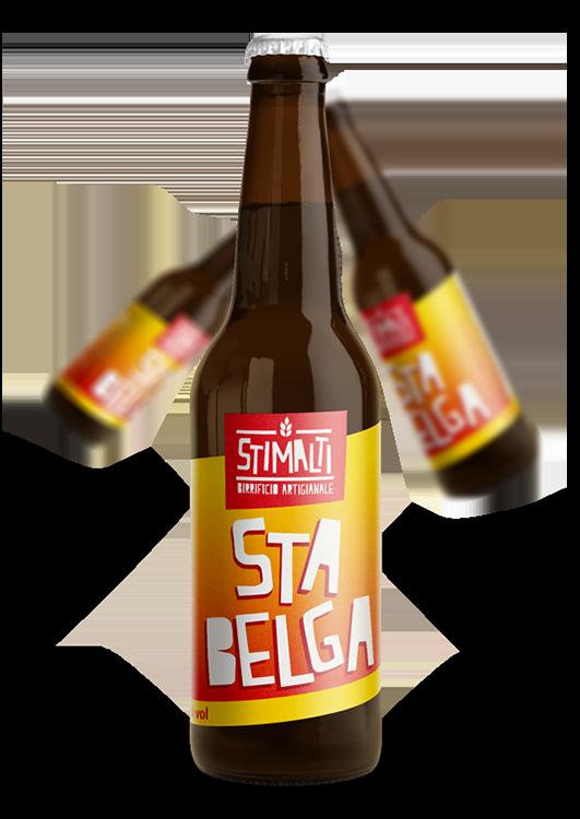 sta_belga