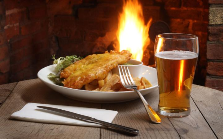 beer-and-fish-and-chips-large