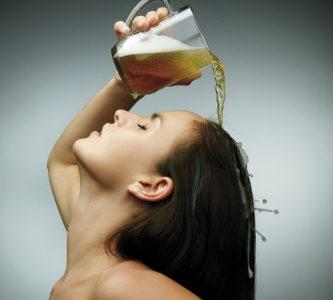 beer-rinse-hair-lgn
