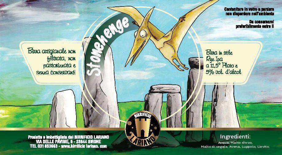 StonehengeStampa (corretta)  (2)-page-001