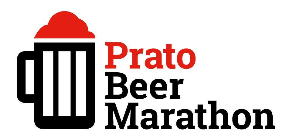 prato beer marathon